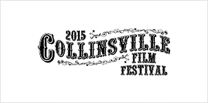 colinsville logo