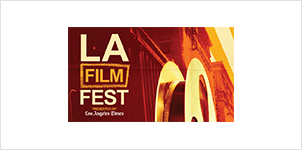 lafilmfest logo