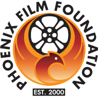 logo-filmfoundation-trans