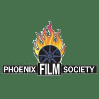 logo-filmsociety-trans
