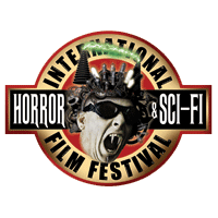 logo-horrorscifi-trans