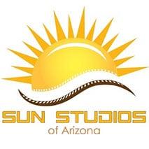 Sun-Studio-Logo-213x213