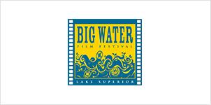 bigwater logo