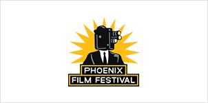 pff logo