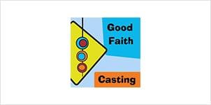 goodfaith logo